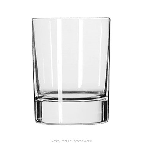Libbey 1660SR Glass, Old Fashioned / Rocks