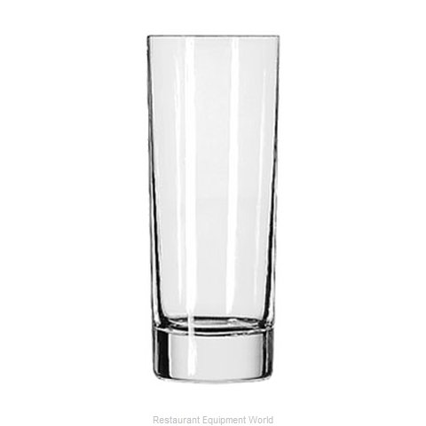 Libbey 1661SR Glass, Water / Tumbler