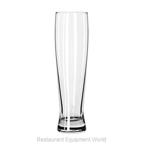 Libbey 1690 Pilsner Beer Glass