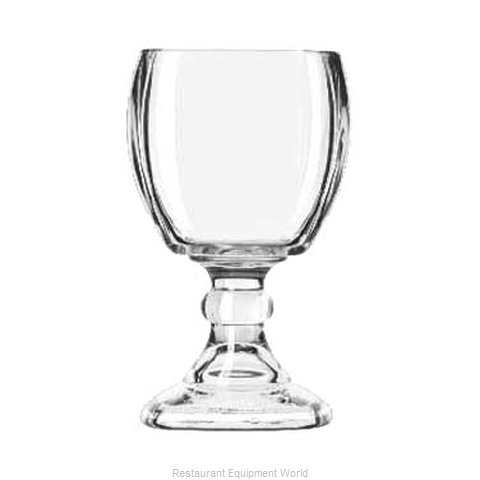 Libbey 1700157 Glass Beer