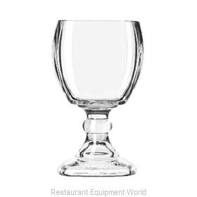 Libbey 1700157 Glass, Beer