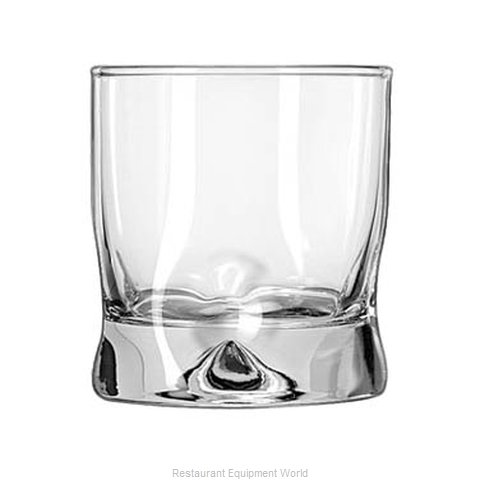 Libbey 1767580 Glass, Old Fashioned / Rocks