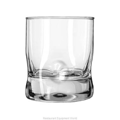 Libbey 1767591 Glass Old Fashioned