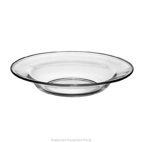 Libbey 1788490 Bowl Soup Salad Pasta Cereal Glass