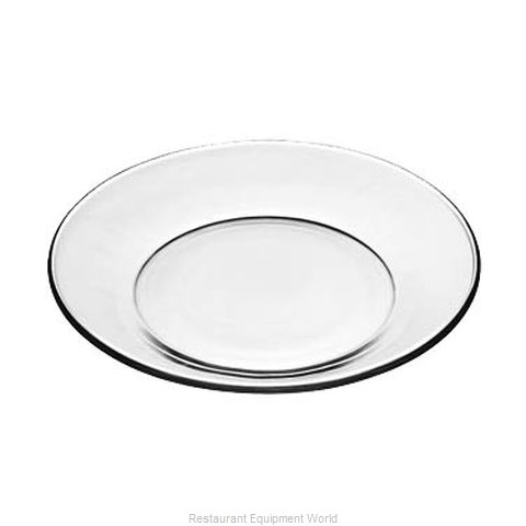 Libbey 1788491 Plate Glass
