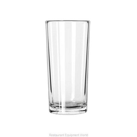 Libbey 1789819 Glass Water