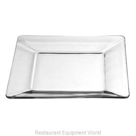 Libbey 1794708 Plate, Glass