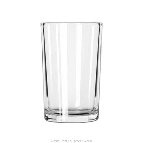 Libbey 1795441 Glass, Water / Tumbler