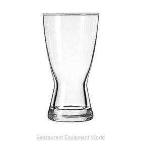 Libbey 181 Glass, Beer