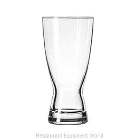 Libbey 183 Glass, Beer