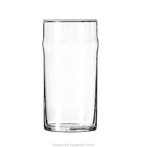 Libbey 1906HT Glass, Iced Tea