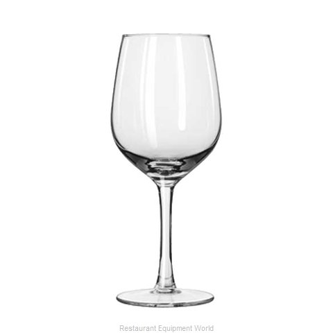 Libbey 201208 Glass Wine