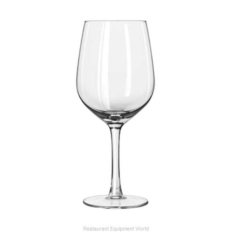 Libbey 201215 Glass Wine