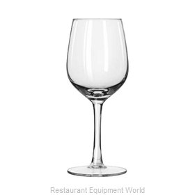 Libbey 201307 Glass, Wine