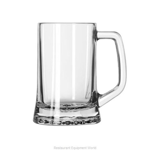 Libbey 2130SA628 Glass Beer