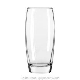 Libbey 2194 Glass, Hi Ball
