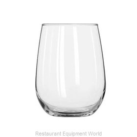 Libbey 221 Glass, Wine