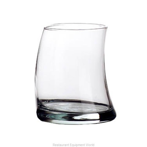 Libbey 2211 Glass Old Fashioned