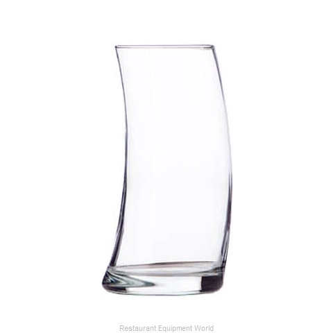 Libbey 2212 Glass, Cooler