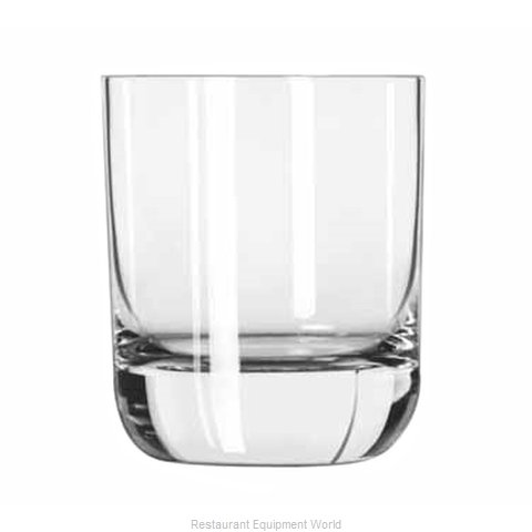Libbey 2290SR Glass Old Fashioned