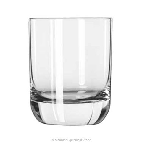 Libbey 2291SR Glass Old Fashioned