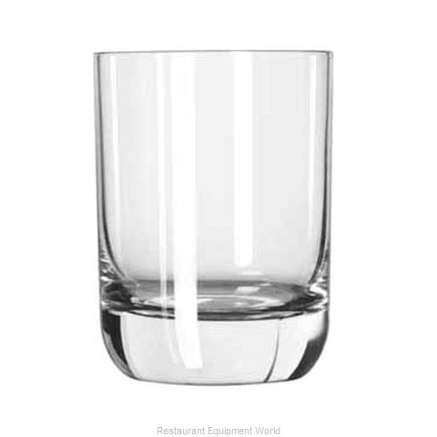 Libbey 2292SR Glass Old Fashioned