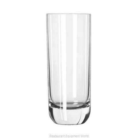 Libbey 2294SR Glass Water