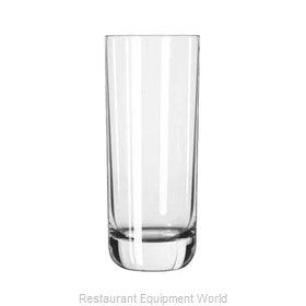 Libbey 2296SR Glass, Cooler