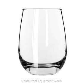 Libbey 231 Glass, Wine