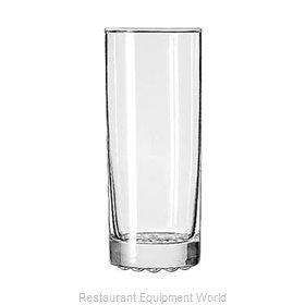 Libbey 23106 Glass, Hi Ball