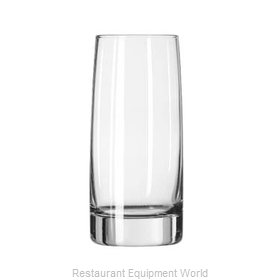Libbey 2312 Glass, Cooler