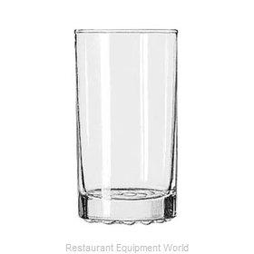 Libbey 23186 Glass, Hi Ball