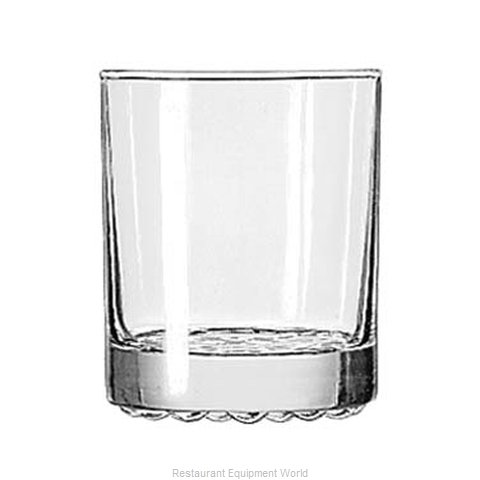 Libbey 23286 Glass, Old Fashioned / Rocks