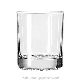 Libbey 23286 Old Fashioned Glass