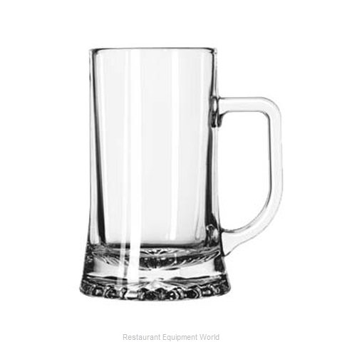 Libbey 2329SA450 Glass, Beer