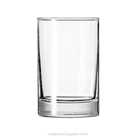 Libbey 2349 Juice Glass