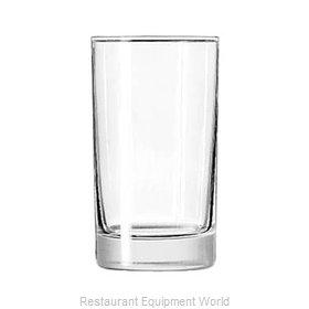 Libbey 2359 Glass, Water / Tumbler