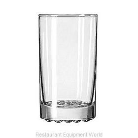 Libbey 23596 Glass, Water / Tumbler