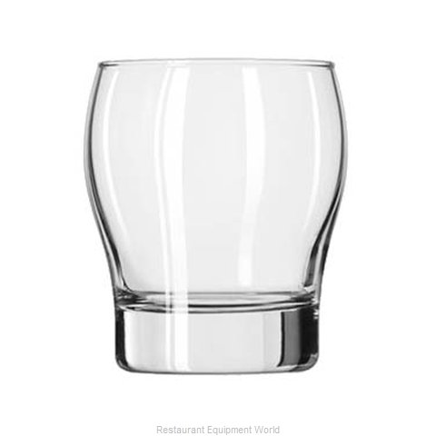 Libbey 2392 Glass, Old Fashioned / Rocks