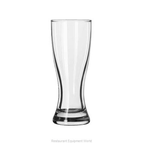 Libbey 245 Glass, Shot / Whiskey