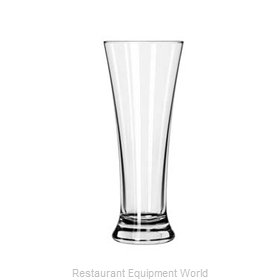 Libbey 247/69292 Pilsner Beer Glass