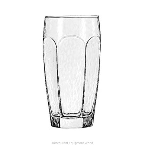 Libbey 2486 Glass, Cooler