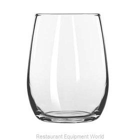 Libbey 260 Glass, Wine