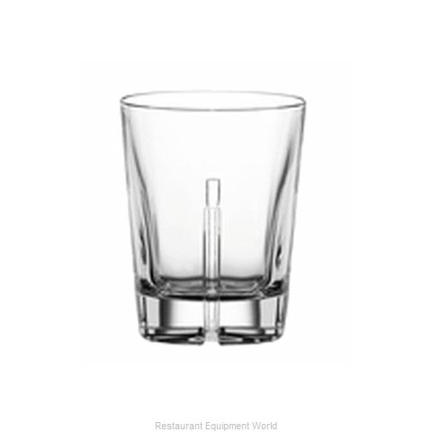 Libbey 264 01 15 Glass Water