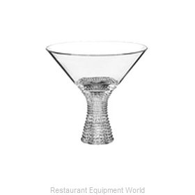 Libbey 2650325 Glass, Cocktail / Martini
