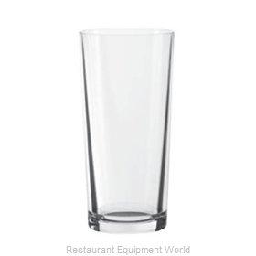 Libbey 2660113 Glass, Hi Ball