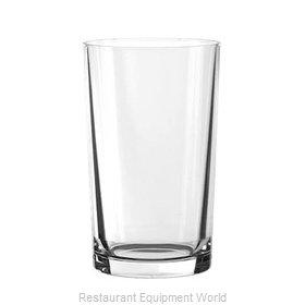Libbey 2660114 Glass, Hi Ball