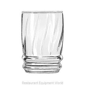Libbey 29011HT Glass, Juice