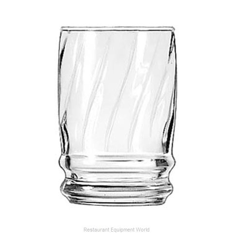 Libbey 29211HT Glass, Water / Tumbler