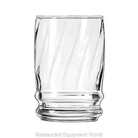 Libbey 29211HT Beverage Glass